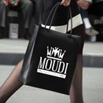 @moudiboutique's profile picture on influence.co