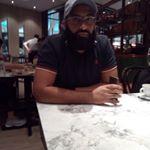 @joschmidtz_r's profile picture on influence.co