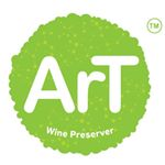 @artwinepreserver's profile picture