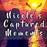 @nicolescapturedmoments's profile picture on influence.co