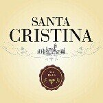 @santacristinawines's profile picture on influence.co