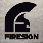 @firesignclothing's profile picture on influence.co
