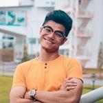 @amiruliz_'s profile picture on influence.co