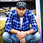 @soulfreqg's profile picture on influence.co