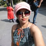 @lakshmipriyakarthik's profile picture on influence.co