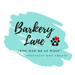 @barkerylanetreats's profile picture
