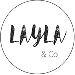 @layla.and.co.designs's profile picture