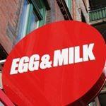 @egg.and.milk's profile picture