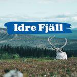 @idrefjall's profile picture