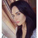 @perishvili's profile picture on influence.co