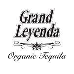 @grandleyendatequila's profile picture