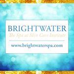 @brightwaterspa's profile picture