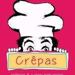 @crepasuruguay's profile picture