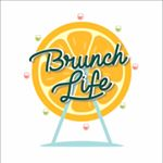 @brunchlifefest's profile picture
