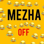 @mezha_off's profile picture on influence.co