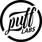 @puff_labs's profile picture