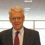 @dresselstyn's profile picture on influence.co