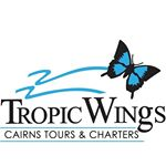 @tropicwingstours's profile picture