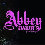 @abbeydawnofficial's profile picture