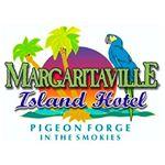 @margaritavilleislandhotel's profile picture