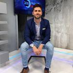 @joss_sierram's profile picture