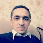 @newsha_advisor1's profile picture on influence.co