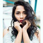 @nishita_baruah's profile picture on influence.co