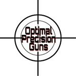 @optimalprecisionguns's profile picture on influence.co