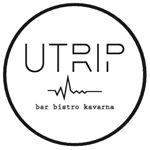 @bistro_utrip's profile picture