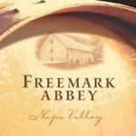 @freemark.abbey.winery's profile picture