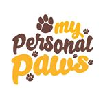 @mypersonalpaws's profile picture on influence.co