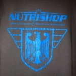 @nutrishopsimivalley's profile picture