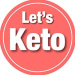 @letsketo's profile picture on influence.co