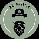 @mr.barbier's Profile Picture