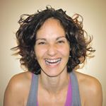 @michellemaureenbrand's profile picture on influence.co