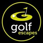 @golfescapes's profile picture