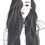 @charma.ine's profile picture
