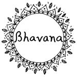 @bhavanahavana's profile picture on influence.co