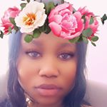 @africanbeauty98's profile picture on influence.co