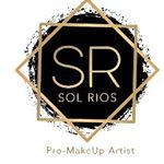 @solriosmakeupartist's profile picture
