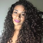 @colombiancurlyg's profile picture on influence.co