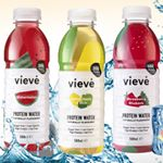@vieve.protein.water's profile picture on influence.co