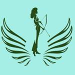 @donnapraxe's profile picture