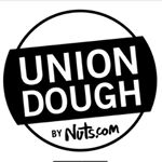 @uniondough's profile picture