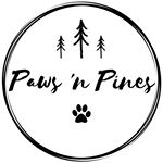 @pawsnpines's profile picture