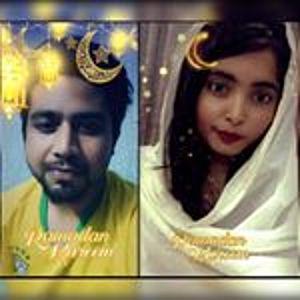 @ferrarikhanasif's profile picture on influence.co