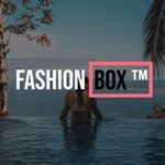 @fashionboxteam's profile picture on influence.co