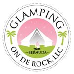 @glampingonderock's profile picture on influence.co