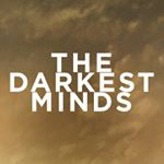 @darkestminds's profile picture