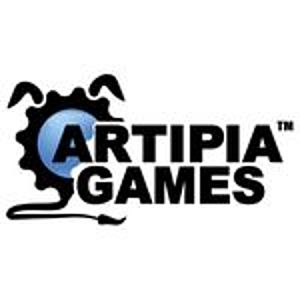 @artipia_games's profile picture on influence.co